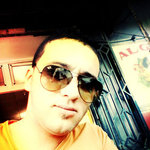 Photo Amin, I'd like to meet a girl - Wamba: online chat & social dating
