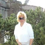Photo Karolina, I'd like to meet a guy or a girl - Wamba: online chat & social dating