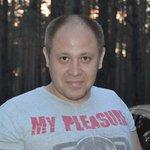Photo Mika, je recherche une femme âgé 36 - 50 ans - Wamba