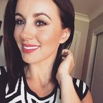 Photo Marie Griffie, I'd like to meet a guy - Wamba: online chat & social dating