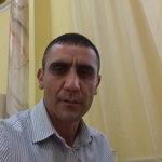 Photo Narek, I'd like to meet a girl - Wamba: online chat & social dating