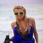 Photo Ann, I'd like to meet a guy - Wamba: online chat & social dating
