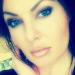 Photo Anna, I'd like to meet a guy - Wamba: online chat & social dating