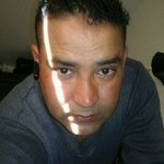 Photo Kashmir Singh, I'd like to meet a girl - Wamba: online chat & social dating