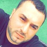 Photo Ravshan, I'd like to meet a girl - Wamba: online chat & social dating
