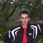 Photo Artur Kimyan, I'd like to meet a girl - Wamba: online chat & social dating
