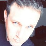 Photo Steve Hillary, I'd like to meet a girl - Wamba: online chat & social dating
