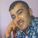 Photo Armen Shahnazaryan, I'd like to meet a girl - Wamba: online chat & social dating