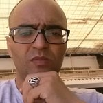 Photo Chorfait Mosta, I'd like to meet a girl - Wamba: online chat & social dating