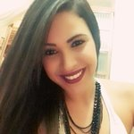 Photo Catherine, I'd like to meet a guy aged 41 - 50 years old - Wamba: online chat & social dating