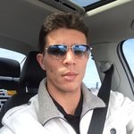 Photo Andrey, I'd like to meet a girl aged 21 - 30 years old - Wamba: online chat & social dating