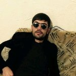 Photo Arsen Manukyan, I'd like to meet a girl - Wamba: online chat & social dating