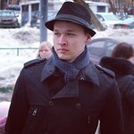 Photo Artur, I'd like to meet a girl aged 18 - 25 years old - Wamba: online chat & social dating