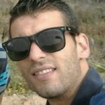 Photo Fresstyls Seif, I'd like to meet a girl - Wamba: online chat & social dating