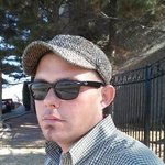 Photo Justin, I'd like to meet a girl aged 21 - 35 years old - Wamba: online chat & social dating
