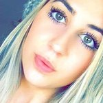 Photo Victoria, I'd like to meet a guy - Wamba: online chat & social dating