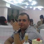 Photo Narek, je recherche une femme - Wamba