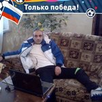 Photo Koryun Malkhasyan, I'd like to meet a girl - Wamba: online chat & social dating