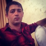 Photo Rafael Manukian, I'd like to meet a girl - Wamba: online chat & social dating