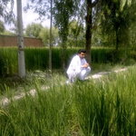 Photo Rahman, I'd like to meet a girl aged 26 - 35 years old - Wamba: online chat & social dating