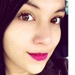 Photo Vanessamith, I'd like to meet a guy - Wamba: online chat & social dating
