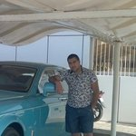 Photo Musho, I'd like to meet a girl aged 18 - 25 years old - Wamba: online chat & social dating