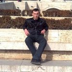 Photo Artur, I'd like to meet a girl aged 18 - 30 years old - Wamba: online chat & social dating