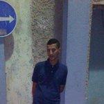 Foto Nouredine, eu quero encontrar Mulher - Wamba: bate-papo & encontros online