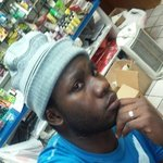 Photo Cosme, I'd like to meet a girl - Wamba: online chat & social dating
