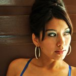 Photo Pearl Lisa, I'd like to meet a guy - Wamba: online chat & social dating