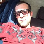 Photo And, I'd like to meet a girl - Wamba: online chat & social dating