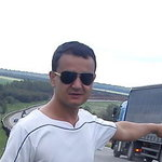 Photo Shamim Aziz, I'd like to meet a girl - Wamba: online chat & social dating