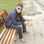 Photo Vanik, I'd like to meet a girl - Wamba: online chat & social dating