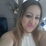 Photo Janetkate, I'd like to meet a guy - Wamba: online chat & social dating