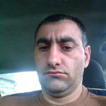 Foto Artem, eu quero encontrar Mulher - Wamba: bate-papo & encontros online