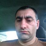사진 Artem, 내가 찾는 사람은 여성 - Wamba