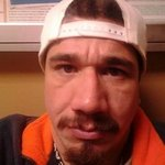 Photo Jose Jodines, I'd like to meet a girl - Wamba: online chat & social dating