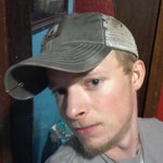 Photo Matthew, I'd like to meet a girl - Wamba: online chat & social dating