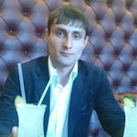 Photo Arman Kazarjan, I'd like to meet a girl - Wamba: online chat & social dating