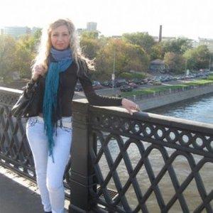 Новосибирск знакомства подростки
