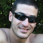Photo Cristian Luis, I'd like to meet a girl - Wamba: online chat & social dating