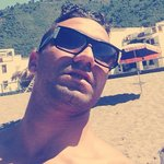 Photo Imad Khelifi, I'd like to meet a girl - Wamba: online chat & social dating
