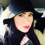 Photo Mary, I'd like to meet a guy aged 36 - 40 years old - Wamba: online chat & social dating