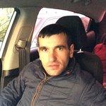 Photo Tatul, I'd like to meet a girl - Wamba: online chat & social dating
