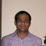 Photo Jayesh Patel, I'd like to meet a girl - Wamba: online chat & social dating