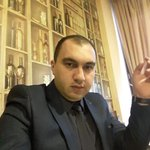 Photo Azat, I'd like to meet a girl - Wamba: online chat & social dating