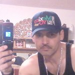 Photo Palomo Herrera, I'd like to meet a girl - Wamba: online chat & social dating
