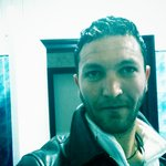 Photo Bastien, I'd like to meet a girl - Wamba: online chat & social dating