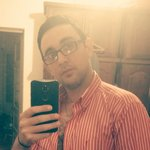 Photo Yaco, I'd like to meet a girl - Wamba: online chat & social dating