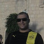 Photo Hichem Meguellati, I'd like to meet a girl - Wamba: online chat & social dating